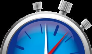 Tidsregistreringssystemer - Til store og små virksomheder
