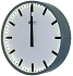 ip65 ur med lysdioder - DANTID